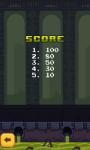Robo Jump Free screenshot 4/4