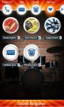Drums_set screenshot 1/3