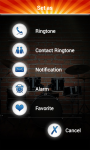 Drums_set screenshot 2/3