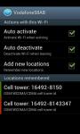 wifi connects screenshot 2/3