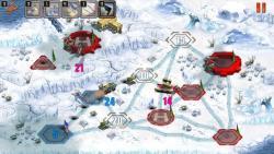 Modern Conflict 2 select screenshot 3/6