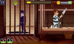 Break the Prison perfect screenshot 4/6