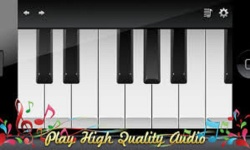 piano touch new version screenshot 6/6