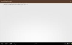 DesnoGuns Mod Donate modern screenshot 5/6