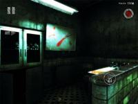 Mental Hospital III alternate screenshot 2/6