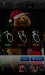 KeySpice PhotoFun screenshot 2/5