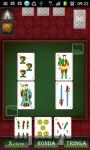 Ronda Casino screenshot 2/4