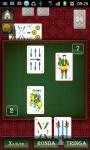 Ronda Casino screenshot 3/4