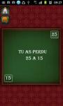 Ronda Casino screenshot 4/4
