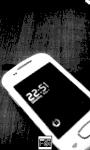 OneBit Photo screenshot 1/2