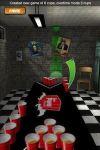 Beer Pong Free screenshot 1/1