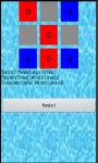 Tic tac toe android great game screenshot 5/6