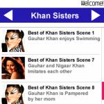 Bindass Videos and Shows Free screenshot 5/6