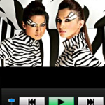 Bindass Videos and Shows Free screenshot 6/6
