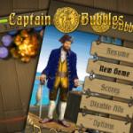 Captain Bubbles screenshot 3/3