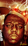 The Notorious B I G  Wallpapers screenshot 3/6