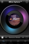 iMind Sphere screenshot 1/1