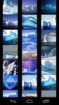 Icebergs Wallpapers screenshot 2/6