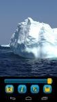 Icebergs Wallpapers screenshot 4/6