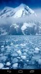 Icebergs Wallpapers screenshot 6/6