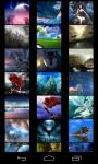 Fantasy Wallpapers Free screenshot 1/4