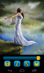 Fantasy Wallpapers Free screenshot 4/4
