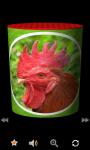 MooBox : Funny Animal SoundBox screenshot 3/6