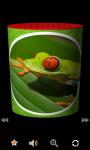 MooBox : Funny Animal SoundBox screenshot 4/6