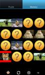 MooBox : Funny Animal SoundBox screenshot 5/6