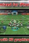 NFL 2011 screenshot 1/1
