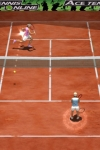 Ace Tennis 2010 HD Online screenshot 1/1