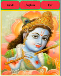 Krishna Chalisha screenshot 1/4