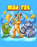Mad Rat screenshot 1/1