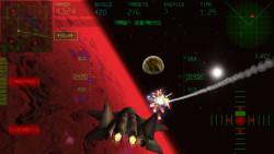 Fractal Combat screenshot 1/5