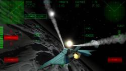 Fractal Combat screenshot 2/5