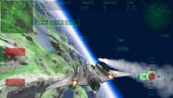 Fractal Combat screenshot 4/5