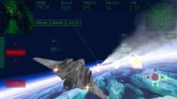 Fractal Combat screenshot 5/5