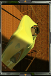 Icho  Five  Twintower  Escape screenshot 2/2