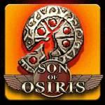 Son Of Osiris screenshot 1/4