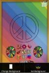 SIGN OF PEACE  screenshot 1/3