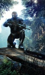 Crysis 3 Best Live HD Wallpapers screenshot 1/4