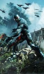 Crysis 3 Best Live HD Wallpapers screenshot 3/4
