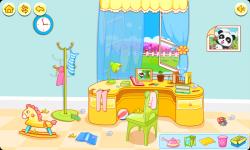 baby gets organized screenshot 4/5