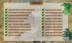 Free Hidden Objects Game - Wonderland screenshot 4/4