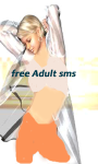 Adult SMS Collection screenshot 1/3