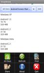 CloudDesk screenshot 3/6