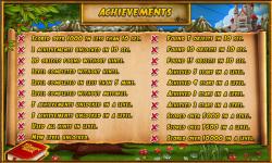 Free Hidden Object Game - Treasure Book screenshot 4/4