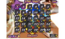 Vanguards screenshot 1/5