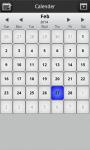 Voice Reminder Pro screenshot 2/4