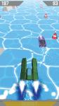 Hydro Racer 3D screenshot 2/6
